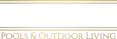 Kingston Pools & Outdoor Living